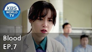 Nonton Blood             Ep 7  Sub   Kor  Eng  Chn  Mly  Vie  Ind  Film Subtitle Indonesia Streaming Movie Download
