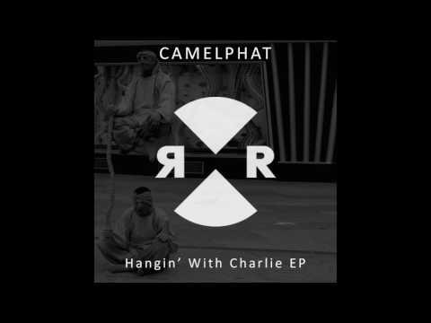 CamelPhat  - 101