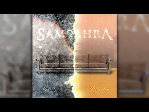 Samsahra – Grey Divide