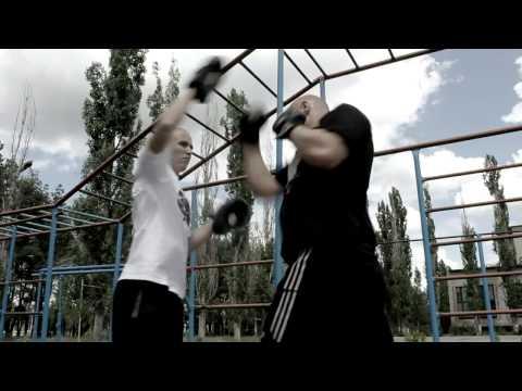 Спорт мотивация (видео)