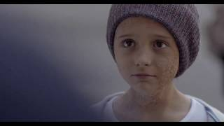 Nonton Cardboard Boxer Ending Scene Film Subtitle Indonesia Streaming Movie Download