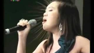 Vietnam's Got Talent 2011 Tập 7 Ngày 12/02/2012 - Scandal: Con Hát Dở Mẹ Khen Hay