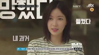Nonton Drama Korea Tentang Kehidupan Kampus Ini Dijamin Seru Film Subtitle Indonesia Streaming Movie Download
