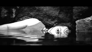 Video JEHO SKROMNOSŤ & PERSONÁL - V krajine Lorda Alexa  (live 15.8.20
