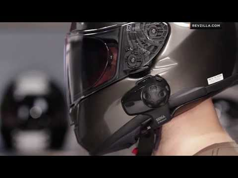 Motorcycle Communication - Holiday Mega Deals & Steals: http://vid.io/x2A 2013 Motorcycle Bluetooth Communicator Buying Guide http://www.revzilla.com/best-motorcycle-bluetooth-communicators-2013?utm_source=youtube.com&utm_me...