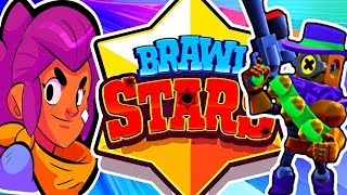 Sub for more Clash Royale, and more iOS / Android games!Live Streams on Twitch Everyday! ► http://www.twitch.tv/phonecats1 Click Sub on Youtube! ► http://www.bit.ly/1clicksubTwitter! ► http://www.twitter.com/phonecatsSub for more Clash Royale, and more iOS / Android games!