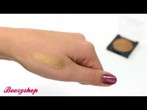 Makeup Obsession Makeup Obsession Eyeshadow Refill ES177 Tawny