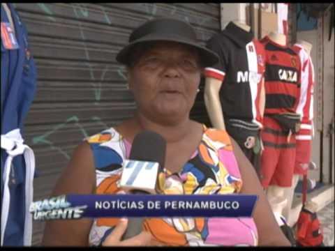 Vereadores de Olinda discutem requalificação da Avenida Presidente Kennedy