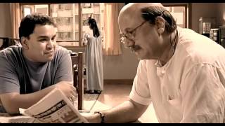 Nonton C Kkompany 2008 Hdrip Bia2movies Film Subtitle Indonesia Streaming Movie Download