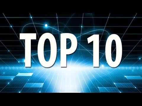 TOP 10: Stori 10 za michezo za kukumbukwa 2017