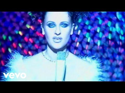 Tekst piosenki Kayah - Na językach po polsku