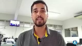 JORNAL DA CIDADE - DESTAQUES - 17-12-2019