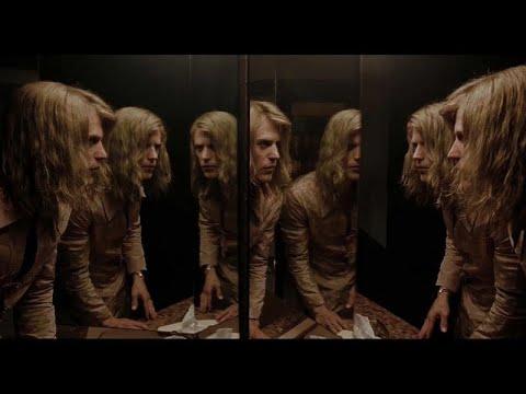 Stardust: Όχι μια βιογραφική ταινία για τον Ντέιβιντ Μπόουι…