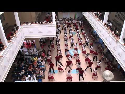 Flashmod Le Truong Thanh 2013