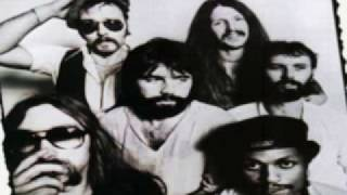 Doobie Brothers ~ What A fool Believes