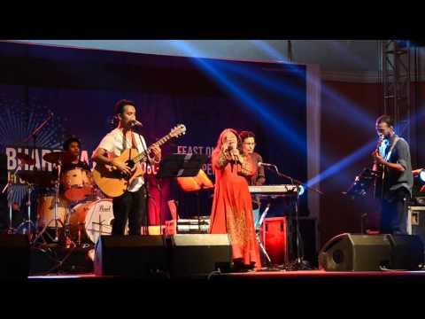 Video Judai By Rekha Bhardwaj & Sourabh Joshi download in MP3, 3GP, MP4, WEBM, AVI, FLV January 2017