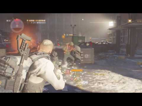 Tom Clancy's The Division_20170314162650