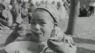 كيف جوع و أذل الاستعمار الفرنسي الجزائريين