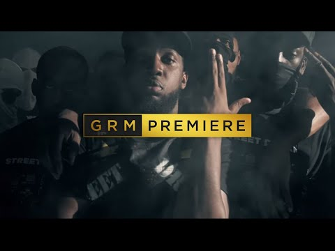 Tiny Boost – Feels Good [Music Video] | GRM Daily