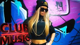 Hip Hop Urban RnB Trap Club Music Megamix 2015 - CLUB MUSIC full download video download mp3 download music download