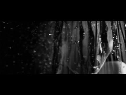 Adria - 'Pull Me Under' [405 Premiere]