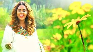 Emebet Yeshibelay - Yemisrach (የምስራች) - New Ethiopian Music 2016 (Official Video)