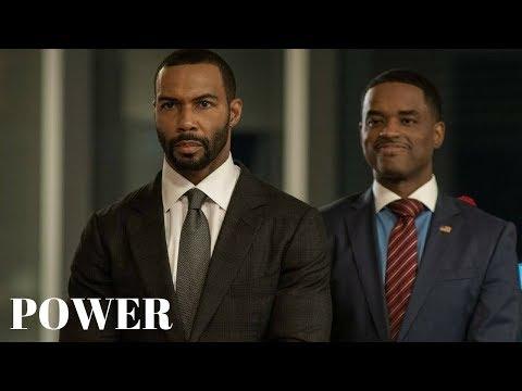 """Power Season 5 Episode 4 """"Second Chances"""" (Review, Recap & Discussion)"""