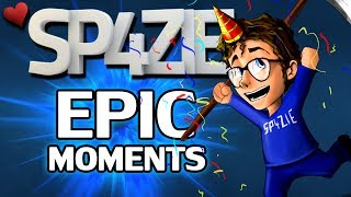 ♥ Epic Moments - #105 FittlePoo