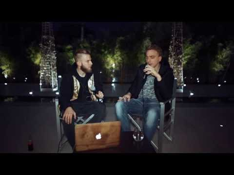 Puur Interview Sessies: Lerr (видео)