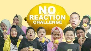 Video Makan Lemon Tanpa Reaksi Challenge | Gen Halilintar MP3, 3GP, MP4, WEBM, AVI, FLV Maret 2019