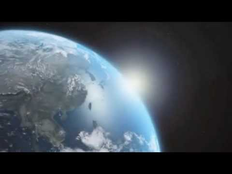 Язык Русской цивилизации — язык будущего планеты Земля
