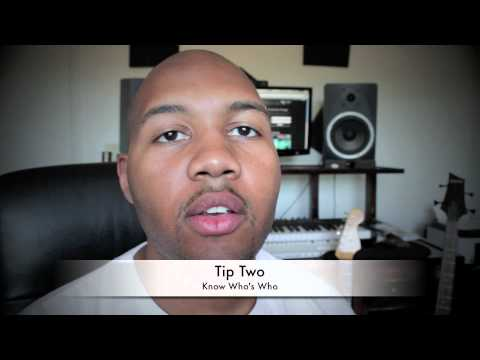 Hip Hop Music Marketing: Brand Loyalty