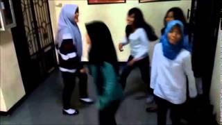 dumang dan geboy mujaer by pemasaran fams Video