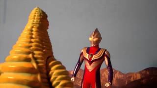 Video Ultraman Tiga Series Season 2 Episode 3: The Most Brutal MP3, 3GP, MP4, WEBM, AVI, FLV November 2018