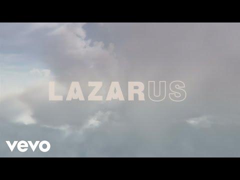 Lazarus (Audio)