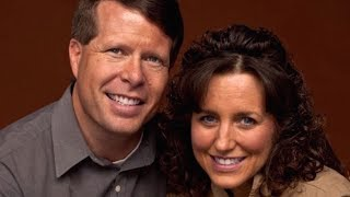 Video This Is How The Duggars Really Pay For Everything MP3, 3GP, MP4, WEBM, AVI, FLV Januari 2019