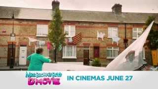 Nonton Mrs  Brown S Boys D Movie   Battle  Universal Pictures  Hd Film Subtitle Indonesia Streaming Movie Download