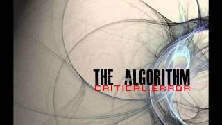 The Algorithm - Access Denied [HQ]
