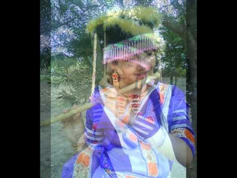 Raj Ntsia wmv (видео)