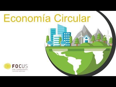 Vídeo resumen Focus Pyme y Emprendimiento Marina Baixa 2018[;;;][;;;]