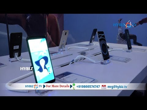 Samsung New Galaxy J and A Series 2018 Mobiles