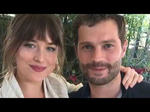 Damie - Stand by You