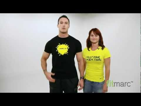Les Mills Instructor Training Preparation Video