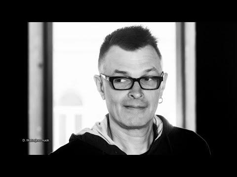 """2016-05-31 """"Užkulisiai per """"Penki TV"""""""