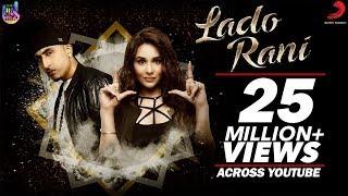 Video LADO RANI - Official Song   Dr Zeus & Mandy Takhar   DirectorGifty   Latest Song 2018 MP3, 3GP, MP4, WEBM, AVI, FLV April 2018