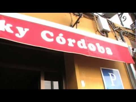Video of Funky Cordoba