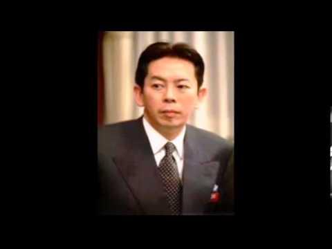 ◆植草一秀 【日本の現状】 日本を支配しているのは?