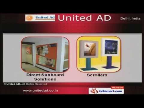 United Ad