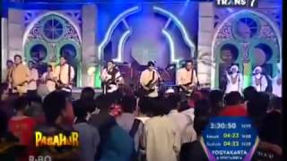 Video Rhoma Irama & Soneta Group Janji Itu Hutang MP3, 3GP, MP4, WEBM, AVI, FLV Agustus 2018