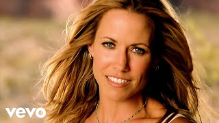 <b>Sheryl Crow</b>  The First Cut Is The Deepest